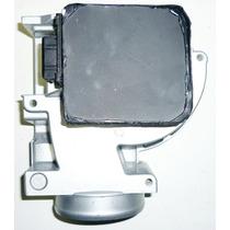 Sensor Do Fluxo Ar Omega 3.0, 4.1