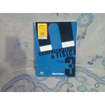 Compreendendo A Física Volume 3