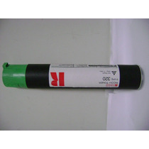 Cartucho Toner Ricoh Tip 320 Ft 3713 Original