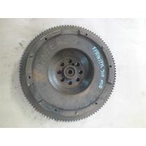 Volante Do Motor Mb Sprinter 310/312/412 2.5 Hsd