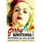 Dvd Ninotchka (com Greta Garbo Ano: 1939) Leg