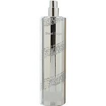 Perfume Steel Sugar Aquolina Man 100ml Edt ***tester***