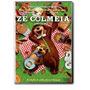 Dvd Zé Colmeia O Filme - Justin Timberlake
