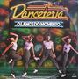 Danceteria Lp Coletânea Internacional