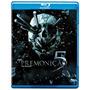Premonição 5 Blu-ray