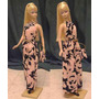 ## Stand Para A Barbie (suporte) * Pedestal