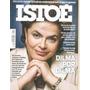 Revista Isto É: Dilma Rousseff / Roberto Bolaño / Tendler