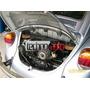 Ar Condicionado Chevette, Fusca, Opala, Jeep Willys, Rural,