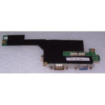 Placa Power Conector Fonte Positivo Amazon Amz 201 A101 A601