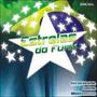 Estrelas Do Funk - Cd Novo - Bonde Kama Sutra