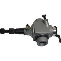 Carburador Completo Para Motor Glow Asp52-2 Tempos