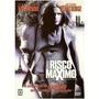Dvd Risco Maximo Van Damme Natasha Henstridge Rarissimo