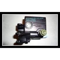 Cilindro Mestre Freio Dianteiro Cb400-450 Cbx 750 C-manete