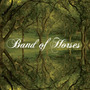 Lp Vinil Band Of Horses Everything All The Time [u.s] Novo