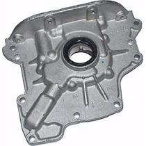 Bomba Oleo Do Motor Vw Gol / Fox 1.0 8v 030115105s Original