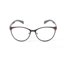 Óculos De Grau Marc By Marc Jacobs Mmj625 Tartaruga