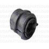 Bucha Barra Estabilizadora Dianteira 19/20mm Xsara 306