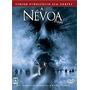 Dvd Original Do Filme A Névoa ( Tom Welling)