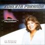 Cd - Roberta Miranda - 20 Músicas Para Uma Nova Era- Lacrado