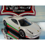 Hot Wheels Ferrari 458 Italia 130/2012 Lacrado/blister