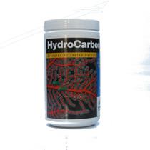 Carvão Ativado Hydrocarbon 2 P/aquarios Doce Marinho 1000ml