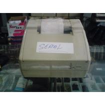 Impressora Mecaf Serial 40 Colunas