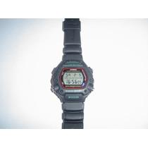 Relógio Casio G-shock Dw-290 Novo Original Importado Raro Rj