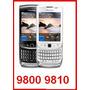 Bateria Blackberry Fs-1 Torch 2 9800 9810 + Frete Gratis