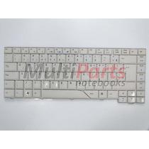 Teclado Acer Aspire 4220 / 4310 / 4315 / 4320 / 4330 / 4520