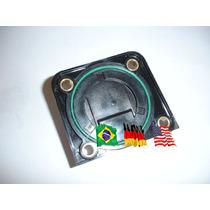 Sensor Fase Rotação Chrysler Neon Stratus