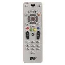 Controle Sky S14 Linha Sky Livre Entre Outros