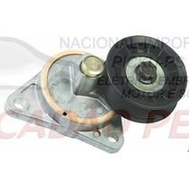Tensor Correia Alternador Ford Focus 2.0 16v Zetec