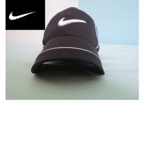 Bonés Importados Nike - Quiksilver - Adidas - Original