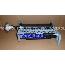 Hp 8000 Conj Tracionador + Mecanismo - Original R$ 77,00