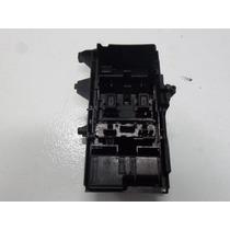 Carrinho De Limpeza Da Impressora Deskjet 5650