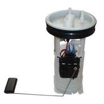 Modulo Combustivel Gol G5 1.6 Flex 08/