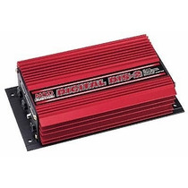 Modulo Msd Dis2 Ignição Amplificada Roda Fonica Bobina