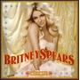 Cd Britney Spears Circus =import= Novo Lacrado