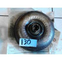 Conversor De Torque Cambio Hyundai I30