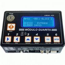 Modulo De Guarita Linear Hcs 2010