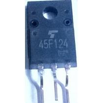30f124,gt45f124,gt-45f124,30f124, Equivalente Do 30f124