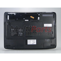 Carcaça Base Chassi Acer Aspire 4220 / 4320 / 4520 / 4720