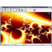 Sistema Programa Automação Comercial - Vendas - Pdv-master