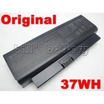 Bateria Hp Probook 4210s 4310s 4311s Hstnn-db91 Original