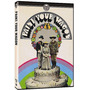 Dvd Os Aventureiros Do Ouro (1969) Lee Marvin Clint Eastwood