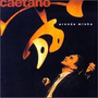 Cd - Caetano Veloso - Prenda Minha