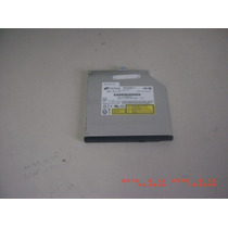 Gravador Dvd Crdw Dual Layer Notebook Acer Nd-6450a