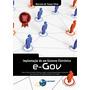 produto Livro - Implantação De Um Governo Eletrônico E-gov