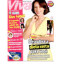Revista Viva: Andressa Soares / Mulher Melancia / Brigadeiro