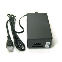 Fonte Hp Impressoras Deskjet F4180 Ou D1460 Ou C4280